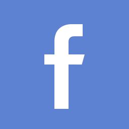 Pretty Old Pixel Facebook